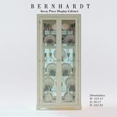 Bernhard Cabinet