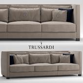 Диван Trussardi Casa Galleria Sofa