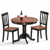 Wayfair furniture set