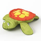 Turtle - Черепашка