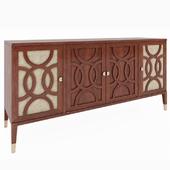SIDEBOARD от  Fine Furniture