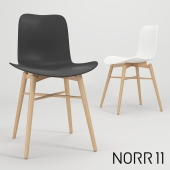 Norr11 Langue Original Dining Chair