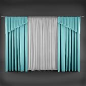 curtain_9