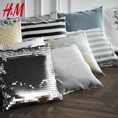 Набор Подушек H&M Pillow 32 Pack