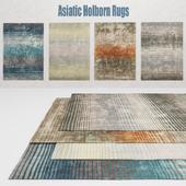 Asiatic Holborn Rugs
