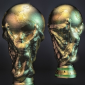 Wold Cup