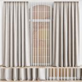 Curtains_5