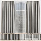 Curtains_6