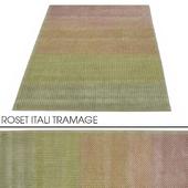 ROSET ITALIA TRAMAGE