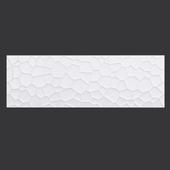 Керамическая плитка Baldocer Prisma Nitra