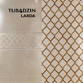 Плитка Tubadzin Larda