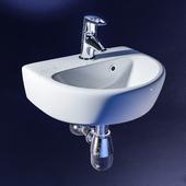 Sink Twyford