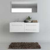 Мебель для ванной комнаты_04