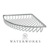 Мыльница Waterworks