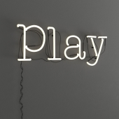 "NEON ""Play"""