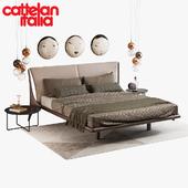 Cattelan italia nelson набор