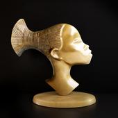 lestrictmaximum - African woman