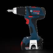 Шуруповёрт Bosch DDB181-02