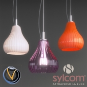 Sylcom 0240AMT