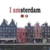 Фасад Амстердам