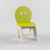 Baby chair Karapuz