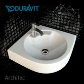Duravit architec