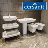 Cersanit Symphonia Collection