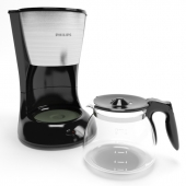 Кофеварка Philips HD7457