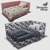 sleepeesleep_JUNIOR