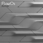 FlowOs