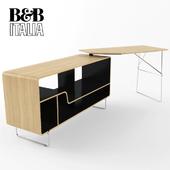 Desk Arne