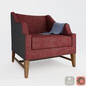 SAFFRON CHAIR от Fine Furniture