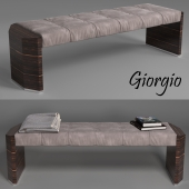 Банкетка Giorgio Collection Vogue 535