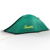 Палатка Normal Optima Скиф 2