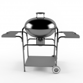 Colombo grill