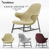 &tradition CatchLounge JH13