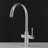 GROHE Blue Home 31455000