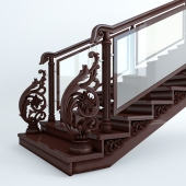 Stairs 2525