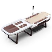 Massage table, Массажный стол