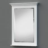 """Зеркало """"White-snow"""""""