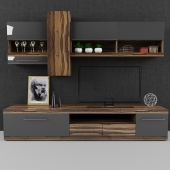 Мебель 001