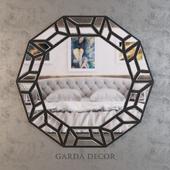 Зеркало GARDA DECOR