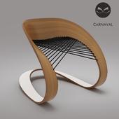 Carnaval Chair