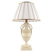 Лампа класичесская