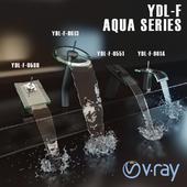 YDL-F  Aqua series