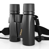Nikon Sporter I 8x36 DCF binocular