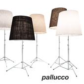 Pallucco Gilda