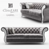 Corte ZARI - GABRIEL
