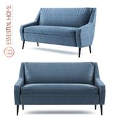 Romero_sofa
