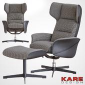 Kare Design Ohio